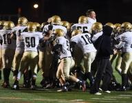 VIDEO: Lourdes' magical ride continues to the state semifinals