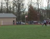 Middletown's Bierlein kicks 33-yard field goal