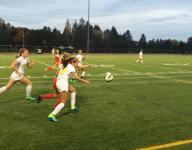 Jesuit wins 6A girls soccer state championship