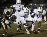 New Rochelle capitalizes off turnovers to beat Newburgh