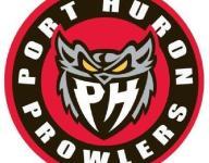 Prowlers erase Dayton's three-goal lead, win in OT