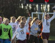 Madison field hockey wins state title, gets redemption for 2014