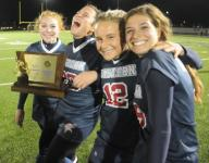 Eastern earns 17th straight state title in field hockey