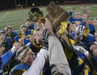 Pima wins Division VI, 8-man football state championship