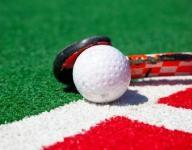 Field hockey: Ocean City loses to Warren Hills, 1-0
