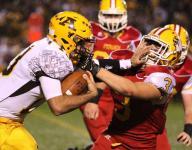 Fenwick tops Alter, 19-9, to advance