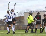 Shore field hockey cements dynasty with another state title