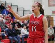 Felicity, Bethel girls return hardwood experience