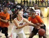 Peabody hosts basketball jamboree