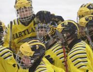 County hockey teams thrilled to begin new season