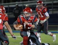 Johnnies' defense preserves shootout win