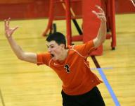 Kaukauna reaches state volleyball championship