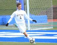 One win to go for Notre Dame boys soccer team