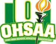 Football: OHSAA announces sites for third-round playoff matchups