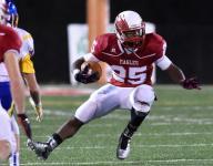 DIAA sets football playoff pairings