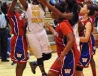 Area girls teams offer multiple talented players
