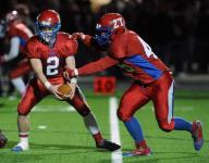 Pioneers, Pirates set for battle at Waverly