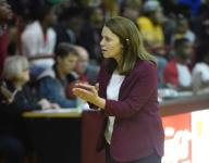 Bilderback continues positive coaching style at JCJC
