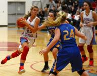D2-A GIRLS: USJ wants to repeat as champion