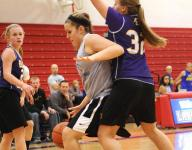 Column: Lakewood girls hoops  on rise in LCL, district