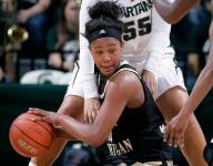 College notes: Waverly grad shows promise for WMU women