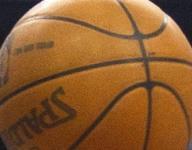 MHSAA, MAIS girls basketball rankings