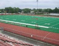 Week 11 links and upcoming NYSPHSAA and CHSFL schedule