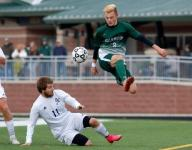 Williamston leads area soccer all-state selections