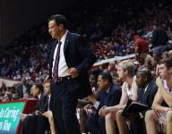 Top IU target Bruce Brown down to two, decides Wednesday