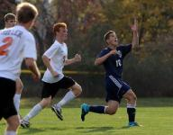 10 area soccer players earn All-State honors