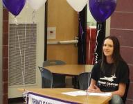Silverton's Alia Parsons signs to DI Grand Canyon