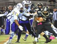 Area teams primed for second round