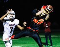 Football titles on the line this week