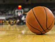 High school sports results from Monday, Nov. 16