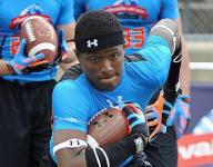 Recruiting: Can U-M replace Falcon with nation's top RB?