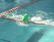 Hurricanes compete at Winter JO Qualifier