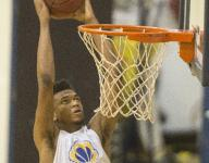Source: Marvin Bagley III inquiring about returning to Corona del Sol