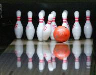 Beechwood bowling a family affair