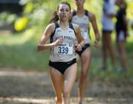 Morris XC alumni reach NCAA Championships