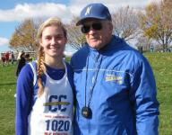 Va. Shore runners fare well at states