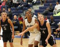 Glen Este, New Richmond after girls basketball titles