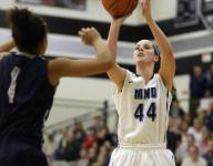 MND, Madeira to defend girls basketball titles