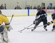 Hockey: Noble, Hoffman to pace Toms River East in 2015-16