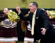 Can Central Magnet, Cannon girls repeat in 8-AA?