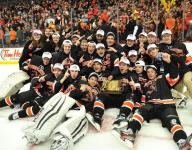 Shore Hockey: What you need to know for the 2015-16 season