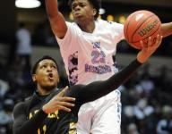 Adams, with Troy choice, latest early signee from Carver