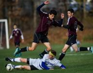 NJSIAA Group I boys soccer semifinals preview: South River vs. Schalick