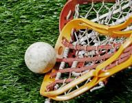 HS Roundup: Corning lacrosse players make college plans