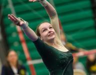 Gymnastics: Ahr's Agarwala, Hillsborough's Pallay 6th