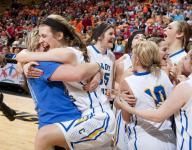 Preseason ALL-USA Ozarks basketball selections